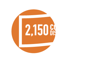 Circle-Agency-LeCreuset-stat-coupons