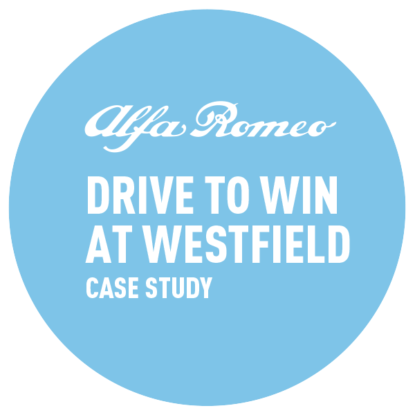 Circle-Agency-Alfa-Romeo-Westfield