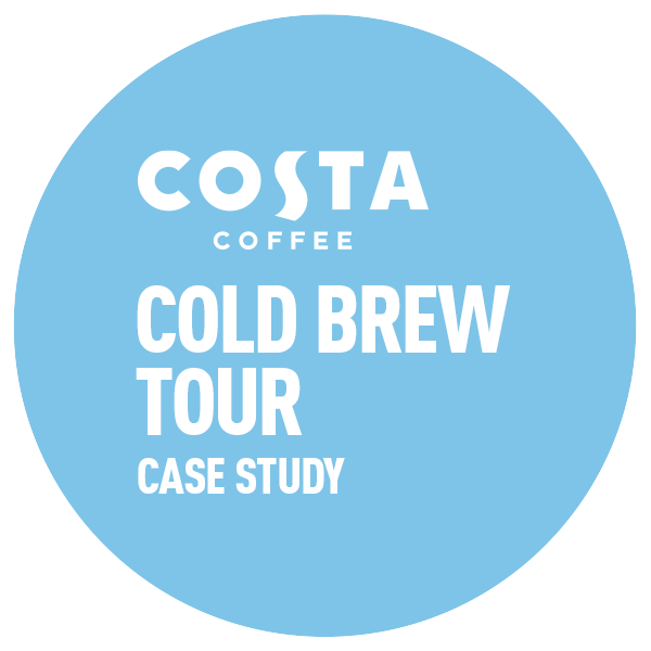 circle-agency-case-title-costa