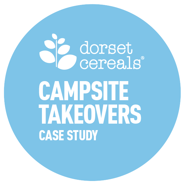 circle-agency-case-title-dorset-cereals