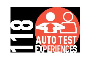 circle-agency-graphics-abarth-tests