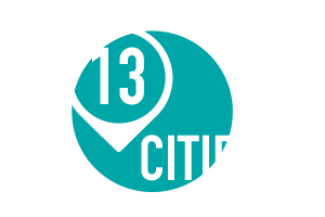 circle-agency-graphics-costa-cities