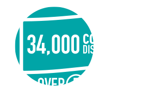 circle-agency-graphics-costa-coupons