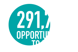 circle-agency-graphics-costa-engaged