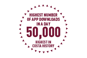 Circle-Agency-Costa-FCD-stats-downloads