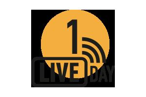 Circle-Agency-Death-Stranding-live