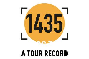 Circle-Agency-Death-Stranding-photos