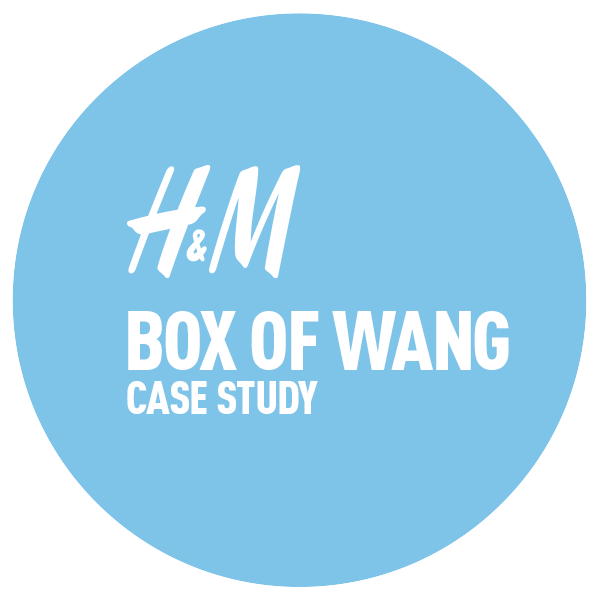 Circle-Agency-HnM-Box-of-Wang