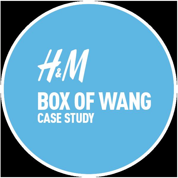 Circle-Agency-HnM-Box-of-Wang