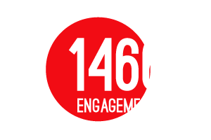 Circle-Agency-HnM-Wang-engagements