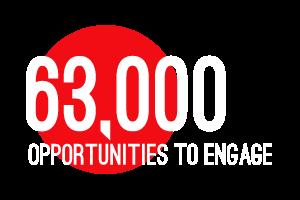 Circle-Agency-HnM-Wang-Engagement
