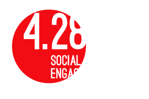 Circle-Agency-HnM-Wang-social-engagement