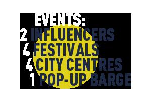Circle-Agency-Jarlsberg-Events