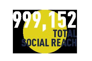 Circle-Agency-Jarlsberg-social-reach