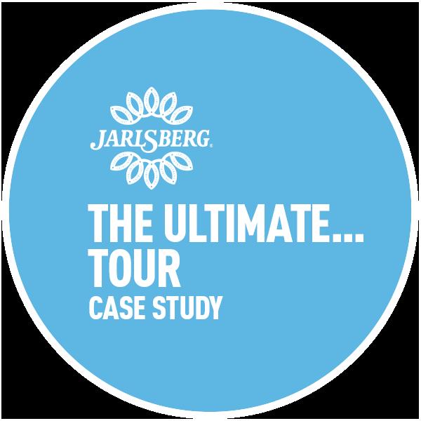 Circle-Agency-Jarlsberg-title