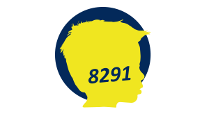 Circle-Agency-MCFC-Playmakers-facepainting