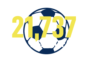 Circle-Agency-MCFC-Playmakers-fans