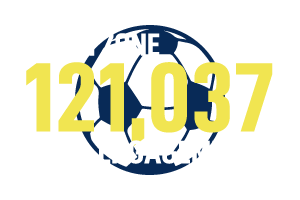 Circle-Agency-MCFC-Playmakers-fanzone