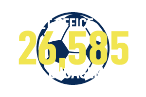 Circle-Agency-MCFC-Playmakers-tickets