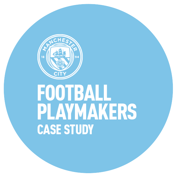 Circle-Agency-MCFC-Playmakers