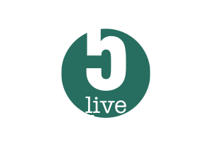 Circle-Agency-Orbis-Access-live-days