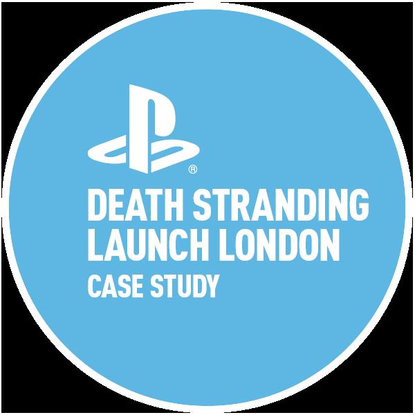 Circle-Agency-Playstation-DeathStranding