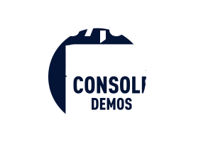 Circle-Agency-Playstation-Eurogamer-demos
