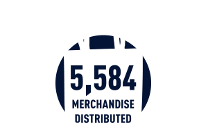 Circle-Agency-Playstation-Eurogamer-stats-merchandise