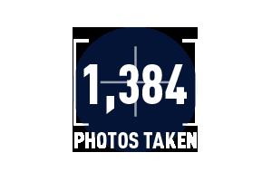 Circle-Agency-Playstation-Eurogamer-stats-photos
