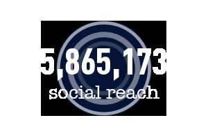 Circle-Agency-Playstation-Eurogamer-stats-reach