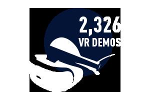 Circle-Agency-Playstation-Eurogamer-stats-vr-demos