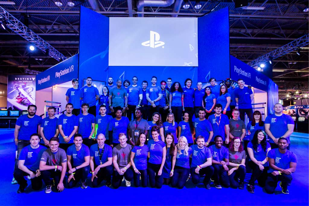 Circle-Agency-Playstation-Eurogamer-trained-ambassadors