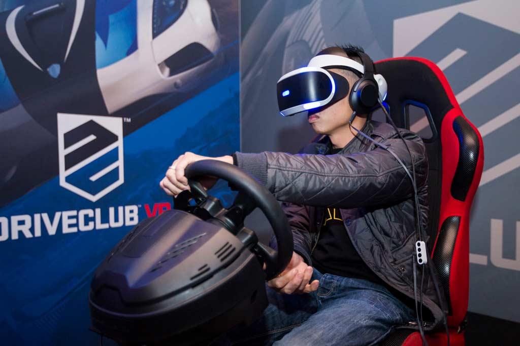 Circle-Agency-Playstation-VR-games