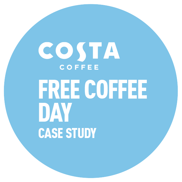Circle-Agency-title-Costa-Free-Coffee