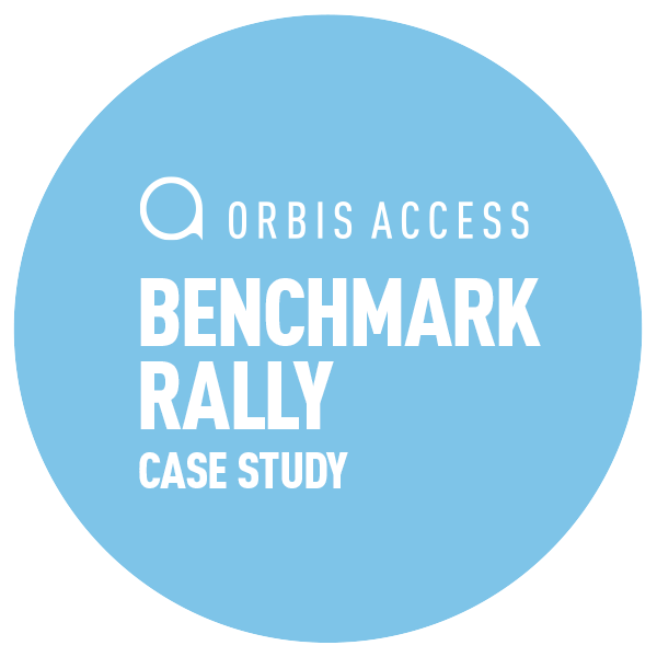 Circle-Agency-title-Orbis-Access