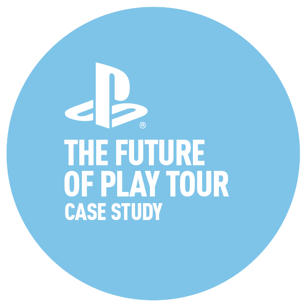 Circle-Agency-title-Playstation-Future