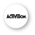 CircleAgency-Client-Activision