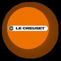 CircleAgency-Client-LeCreuset