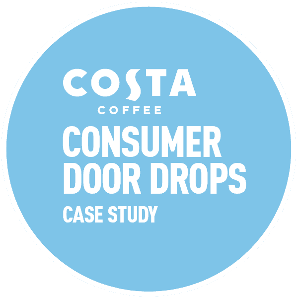 Circle-Agency-Costa-Consumer-Door-Drops