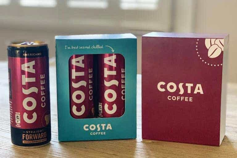 Circle-Agency-Costa-Consumer-Door-drop-pack