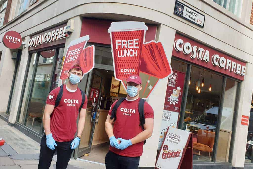 Circle-Agency-Costa_Retail_Support_store